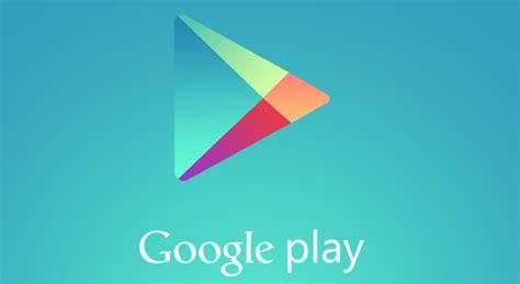 Play Store Zoom Ahora Se Puede Hacer Zoom En Las Im 225 Genes De La Play Store