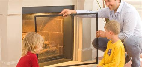 propane fireplace safety wood fireplace safety gas fireplace safety pellet stove