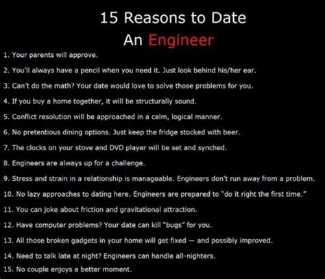 Why Should I Do Mba After Engineering by Keep Calm And Dating An Engineer Rimarahayu