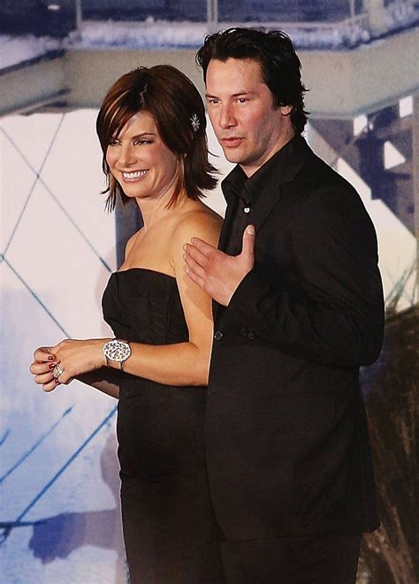And Keanu by Is Keanu Reeves Married Www Pixshark Images