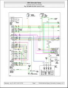 chevy tahoe transmission diagram chevy get free image about wiring diagram