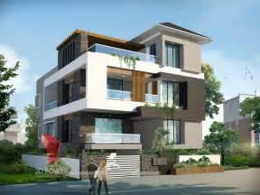 House elevation design besides bungalow floor plans 3d on elevation