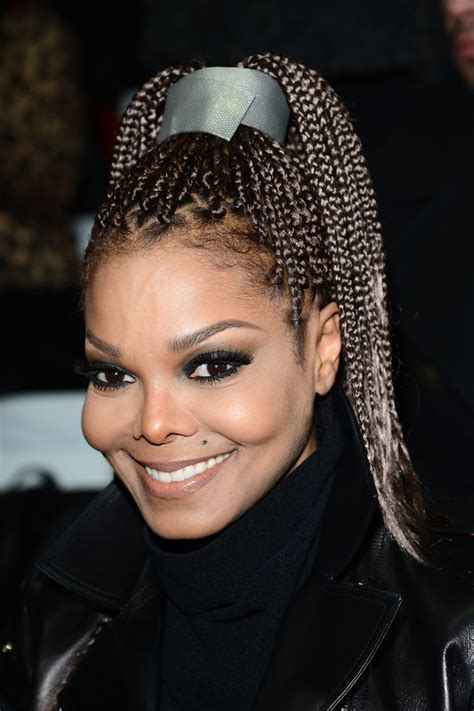 styles u can wear with braids 20 badass box braids hairstyles that you can wear year