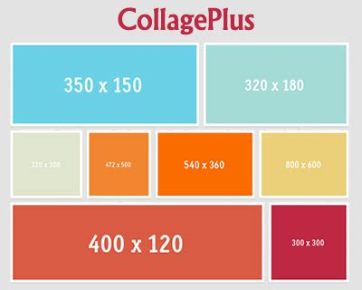 joint layout gridlayout js dynamic layout jquery plugins