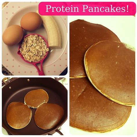 Protein Cottage Cheese by 11 Best Images About Healthy Muffins And Pancakes On