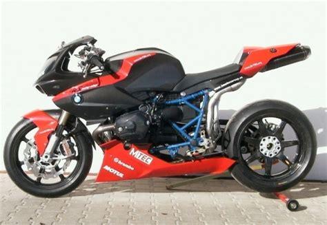 M Tech Bmw Motorrad by Hp2 Sport M Tec Motorcycle Engineering Motorcycles