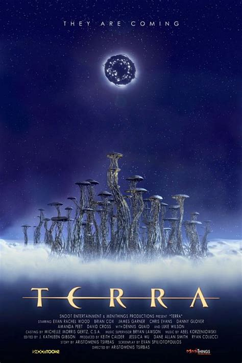 the will to battle book 3 of terra ignota books battle for terra poster 1 of 3 imp awards