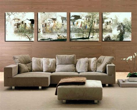 2018 latest large framed wall art wall art ideas