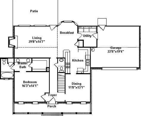 A Frame Home Floor Plans by 4 Bedroom 2 Bath A Frame House Plan Alp 02wy