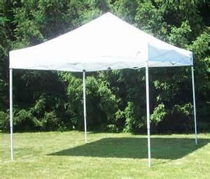 10 X 10 Tent Canopy by 10 X 10 Tent Canopy Rainwear