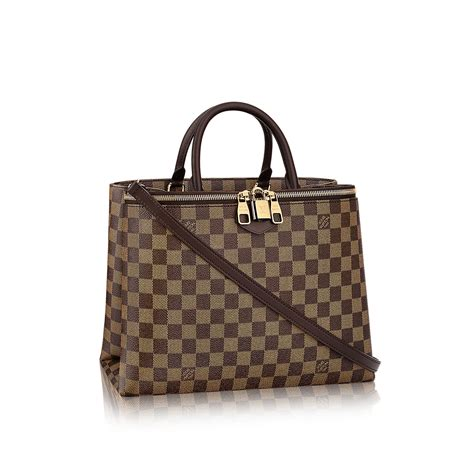 Are Louis Vuitton Bags Handmade - louis vuitton purse value bags hermes