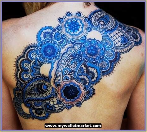 intricate tattoos 32 best intricate tattoos for images on