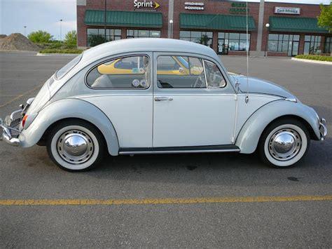 vintage volkswagen watchcaronline volkswagen beetle vintage