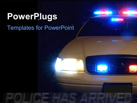 Enforcement Powerpoint Templates powerpoint template exposure to capture the