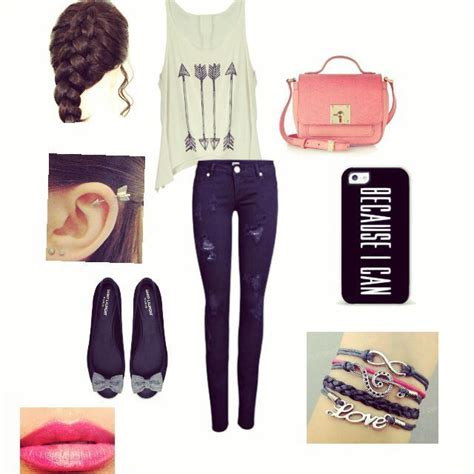 Back To School Fashion Flout by Back To School Back 2 School