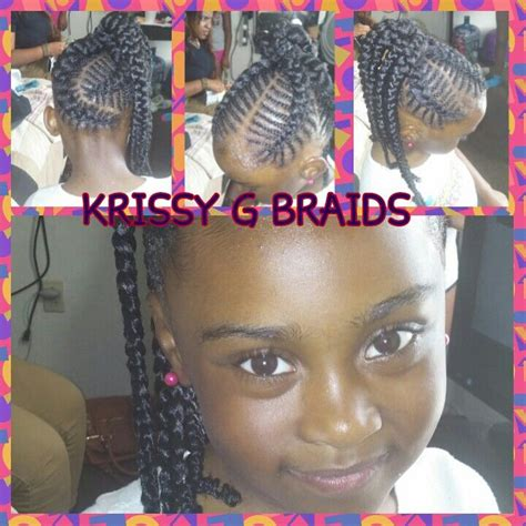 goddess braids with blades top 25 ideas about cute stuff on pinterest