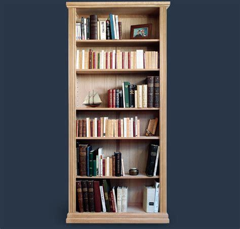 meuble bibliotheque corbin meubles et boiseries