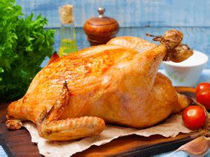 come cucinare il pollo ripieno cucinare il pollo come in rosticceria fileni