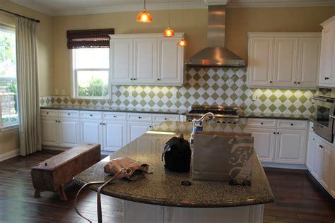 kitchen backsplash ideas white cabinets nice nice white kitchen backsplash ideas white cabinets nice nice white