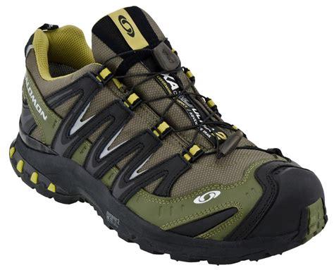 salomon tactical boots 76 best salomon shoes images on salomon shoes