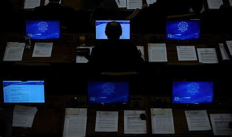 ley seguro social 1973 camara diputados ley seguro social 2015 camara de diputados