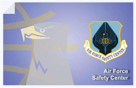 by order of the air force occupational safety and air force occupational safety bing images