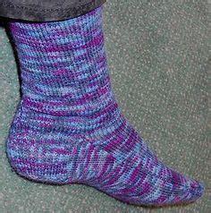 knitting pattern heavy socks knit wool socks hand knit mens grey white twist with red