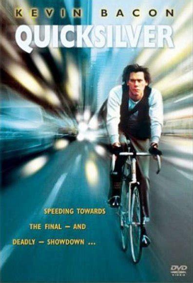 quicksilver movie bike top 10 bicycle movies momentum mag
