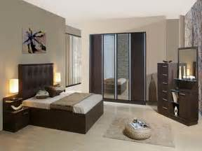 calming bedroom colors bedroom find the calming colors for bedroom colors and