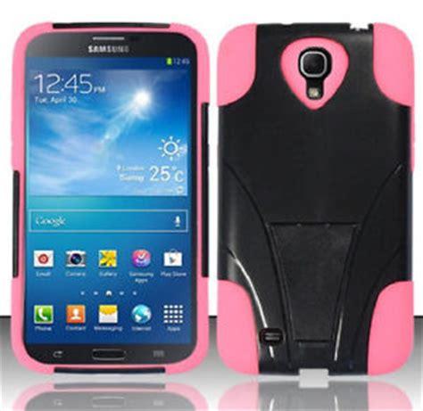 Free Metro Pcs Phone Number Lookup Samsung Galaxy Mega Sgh M819n Metro Pcs Phone T Stand
