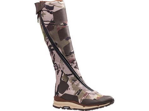 armour ridge reaper boots armour ua ops 2 0 17 waterproof upc