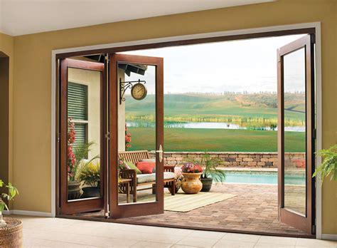 patio door replacement  delaware chester county