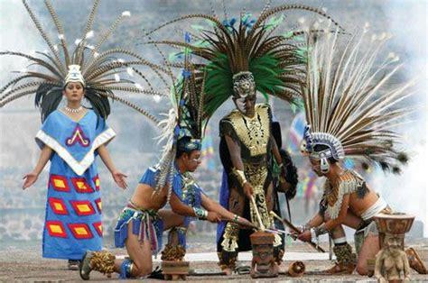 Imagenes De Tambores Aztecas | historia del arte plumario prehisp 225 nico de m 233 xico coyotitos