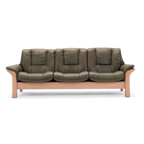 couch prices low couch prices where to shop for cheap furniture