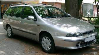 Marea Fiat File Fiat Marea Front 20070511 Jpg