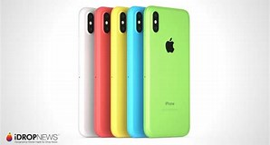 Image result for +iPhone XSE 2018