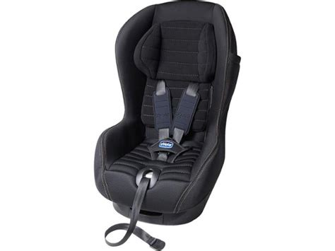 child car seat reviews chicco xpace child car seat review which