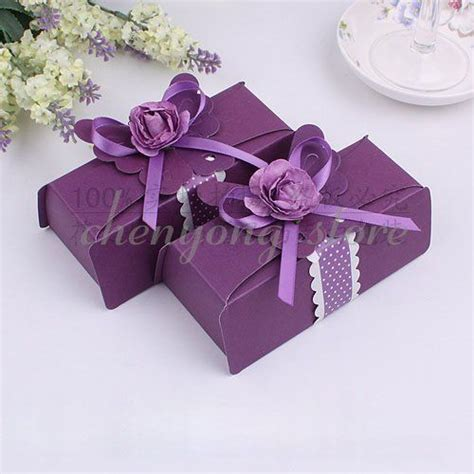 Wedding Cake Gift Boxes by Purple Cake Boxes Search Gift Boxes