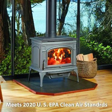 stove fan not working lopi hybrid fyre blower fan not working wiring diagram