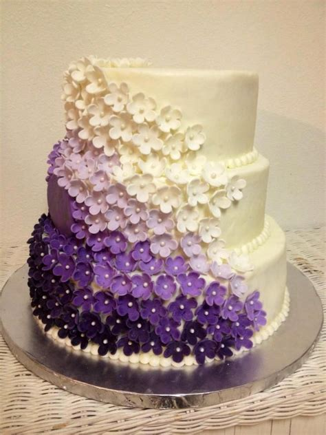 Where Can I Buy Wedding Cake Decorations by Fondant Wedding Cake Decoration