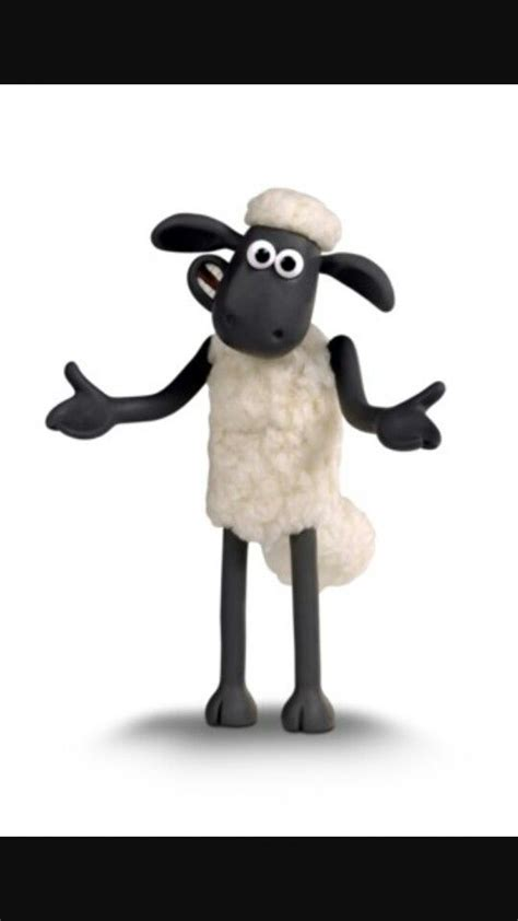 Sticker Label Nama Seri Shaun The Sheep Friends 1000 images about shaun the cutest sheep and friends on theater and non stop