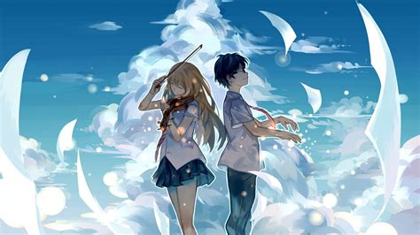 wallpaper anime hd for laptop best desktop background hd anime anime wallpapers hd
