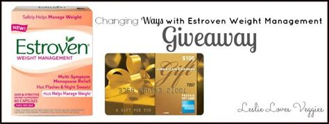 American Express Gift Card Pin - pin by leslie loves veggies on reviewed at leslie loves veggies pin
