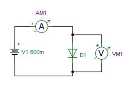 diode logic characteristics matrix electronic circuits and components diodes worksheet diode characteristics