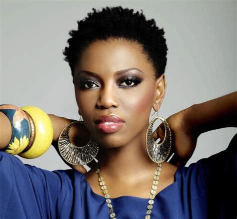 lira singer south africa lira aka lerato molapo singer chanteuse c 233 l 233 brit 233 s