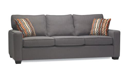 stylus sofas masi sofa stylus kesay ca