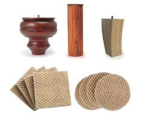 1000 images about furniture grippers for hardwood tile