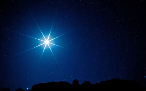 wallpaper bintang bersinar documentary about stars in the sky hd youtube