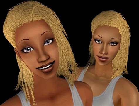 sims 3 african american hair dos mod the sims solved two ethnic hairstyles