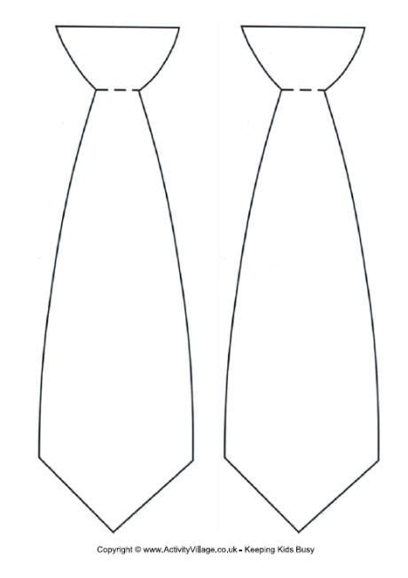 bow tie template for onesie www pixshark com images